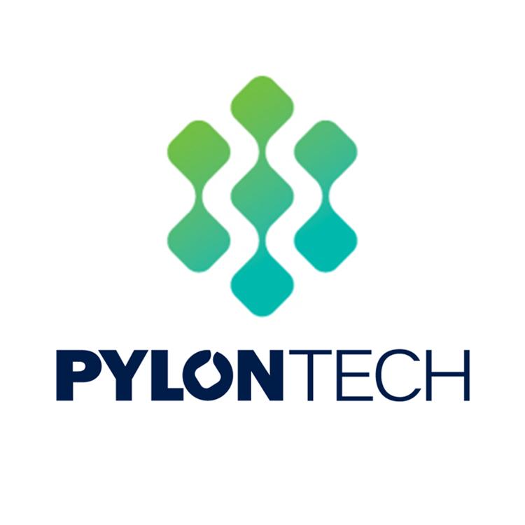 brand-logos_pylontech.png
