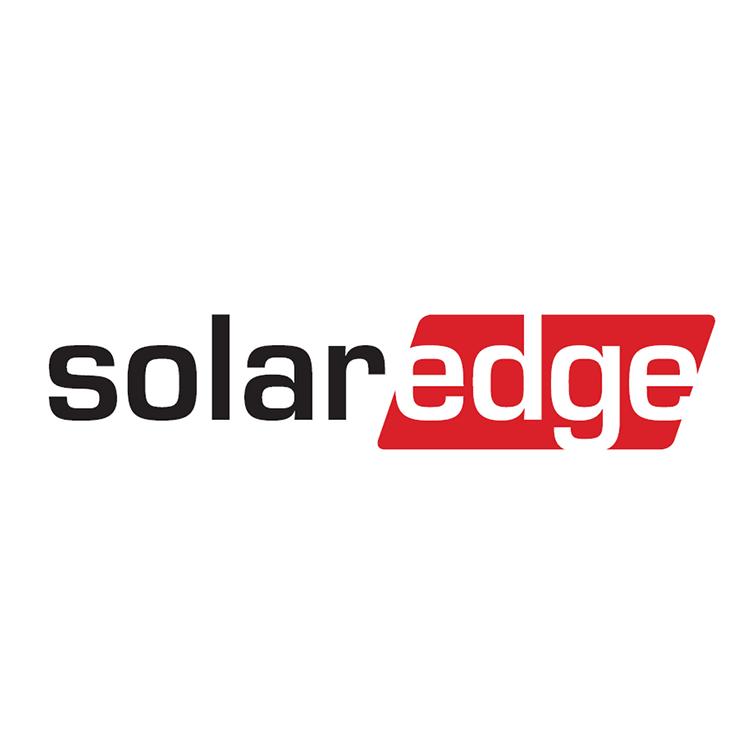 brand-logos_solar-edge.png