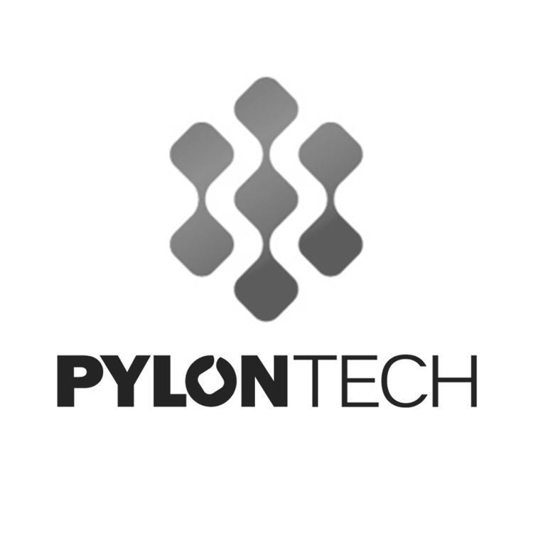 brand-logos-pylontech-bw.png
