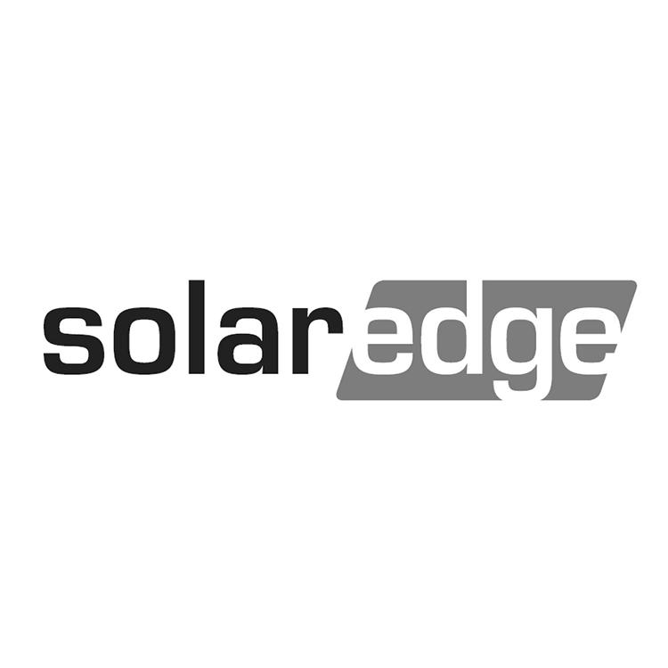 brand-logos-solar-edge-bw.png