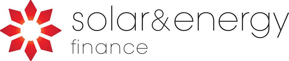 SolarEnergy_Logo-1500.jpg