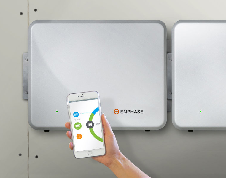 What is Battery Storage? - Battery storage systems store your households excess Solar energy for use at later times, such as in the evening, on rainy days and even during power outages.