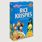 Rice-crispies.jpg