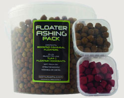 Sonu-Baits-floater-fishing-.jpg