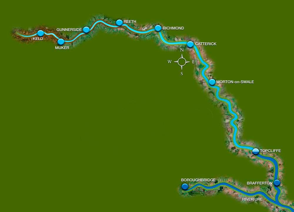 SWALE-MAP.jpg