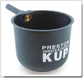Kup-Kit-2.jpg