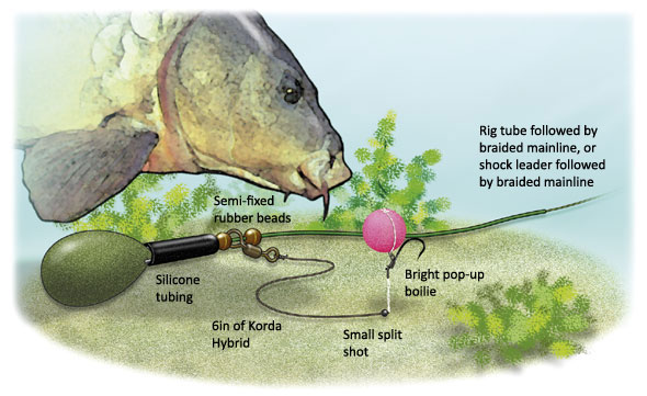 How to cast further and catch more — Angling Times