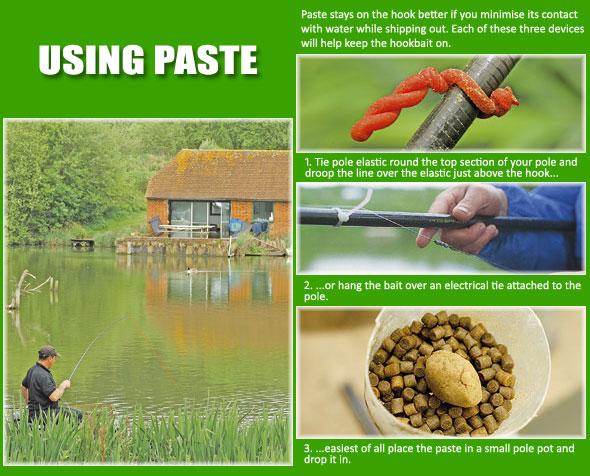 using-paste.jpg