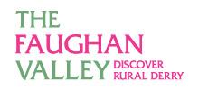 Faughan_Valley_Logo.jpg