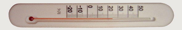 thermometer1.jpg
