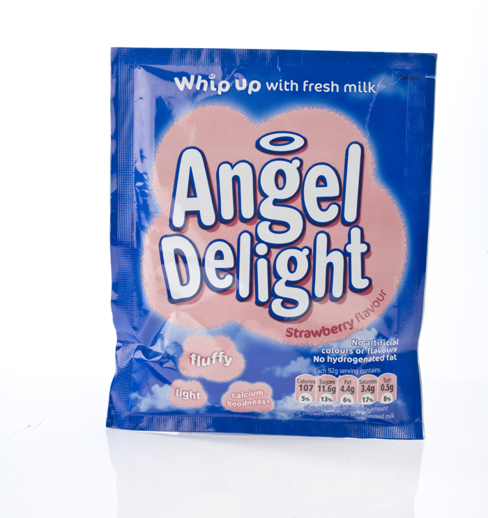 Angel%20Delight.jpg