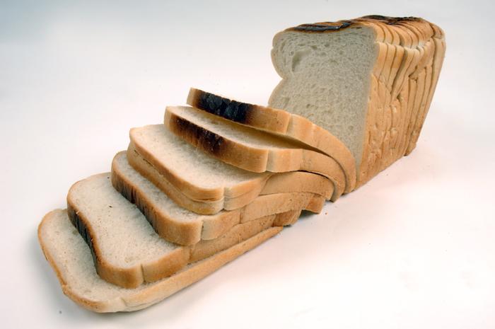 Bread%20.jpg