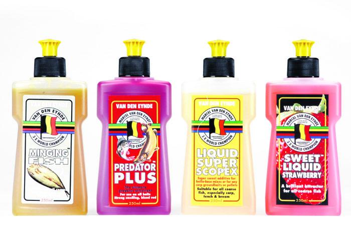Flavourings.jpg