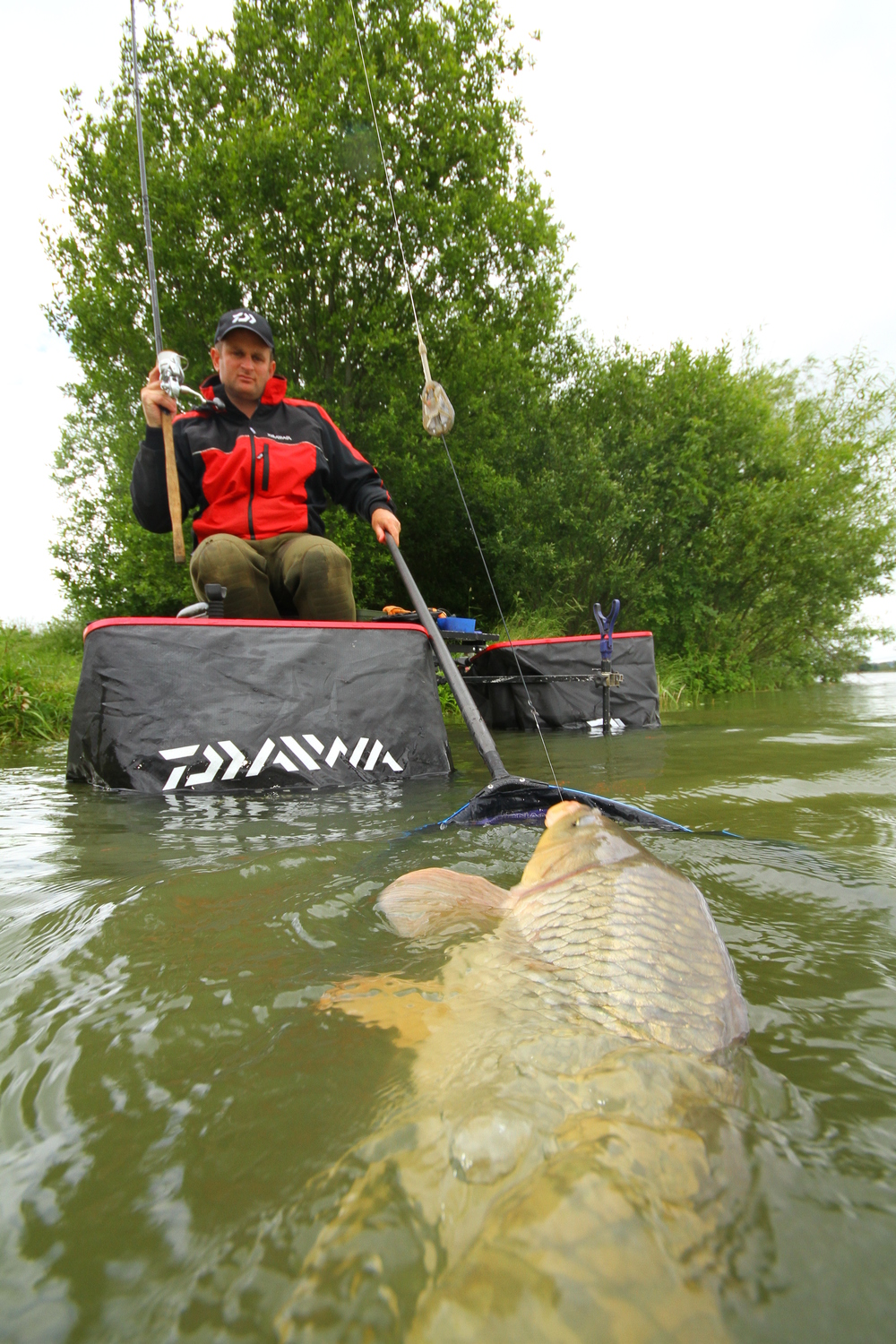 Steve%20Ringer%20Boddington%20Method2%20(C)%20Angling%20Times.JPG