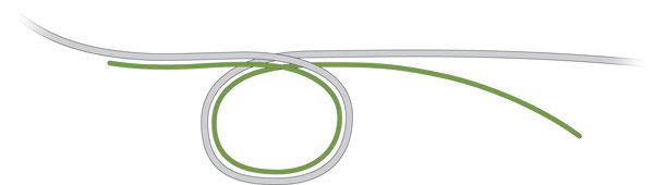 Waterknot-step-2.jpg