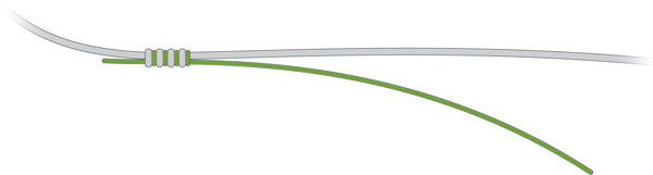 Waterknot-step-4.jpg
