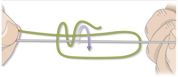 Stop-knot-step-2.jpg