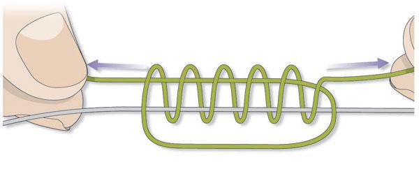 Stop-knot-step-3.jpg