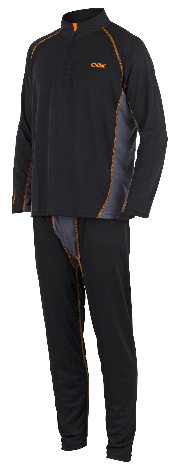 Chunk%20Baselayer%20Set.jpg