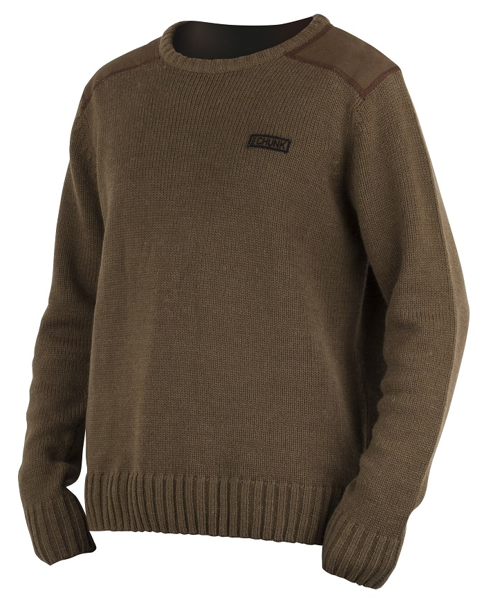 Chunk%20Heavy%20Knit%20Jumper.jpg