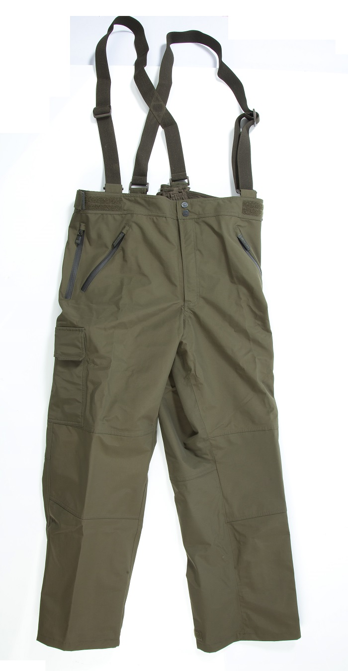 Nash%20Scope%20trousers.jpg