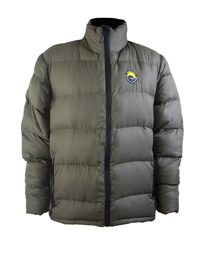 Avid%20Insulated%20Jacket.jpg