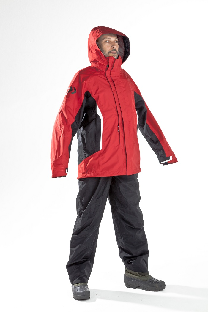 Daiwa%20waterproof%20suit.jpg