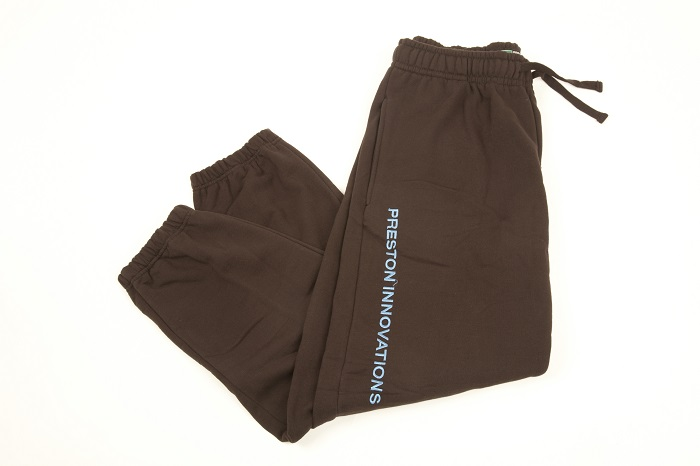 Preston%20joggers%20brown.jpg