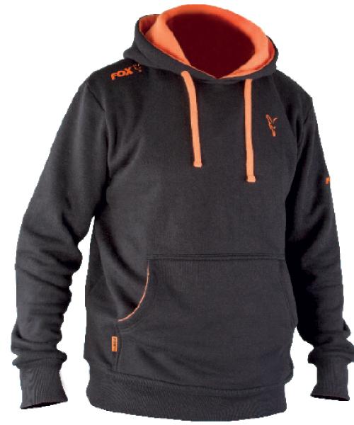 black-orange-hoody.jpg