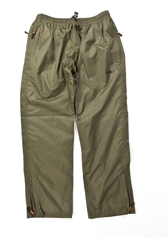 Fox%20trousers.jpg