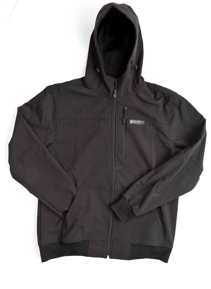 Fox%20Black%20Label%20jacket.jpg