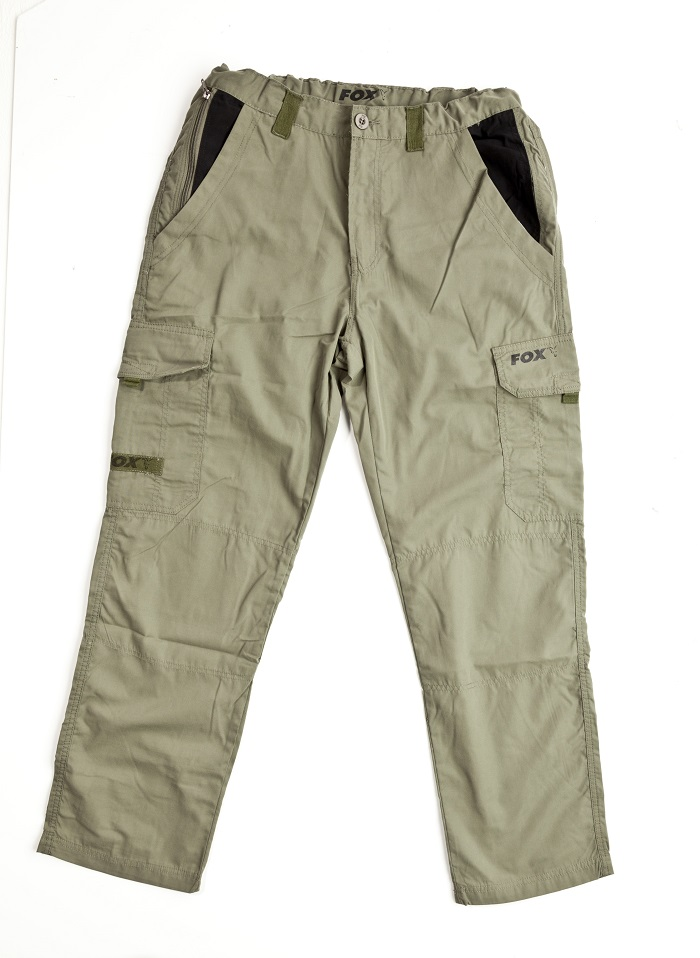 Fox%20Combat%20trousers.jpg