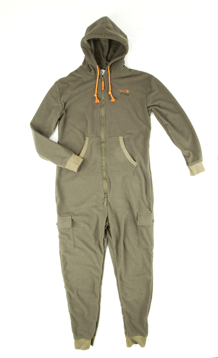 TF%20Gear%20Chill%20Out%20Onesie.jpg