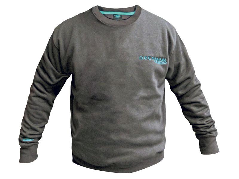 Drennan-sweatshirt.jpg