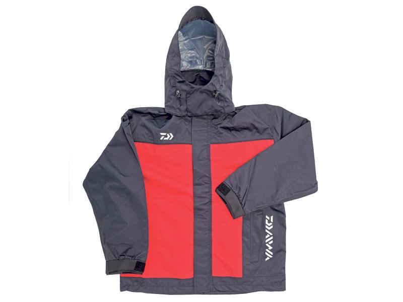 Daiwa-suit-jacket.jpg
