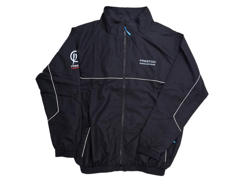 Preston-jacket.jpg