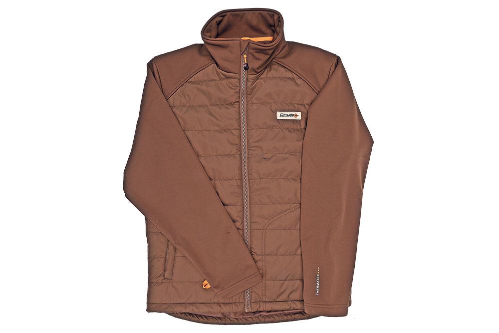 Vantage-Hybrid-jacket.jpg
