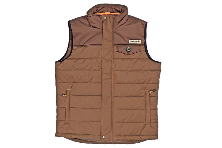 9ab954ee4e257 Price: £50 - £100 — Tackle Clothing