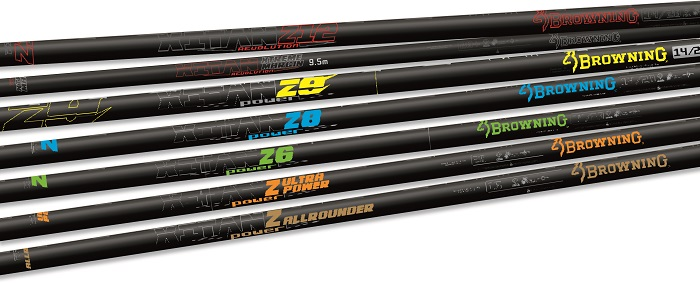 Browning%20Xitan%20poles%202013.jpg