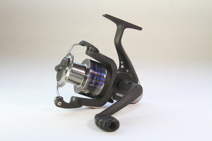 Mitchell%20Tanager%20reel.JPG