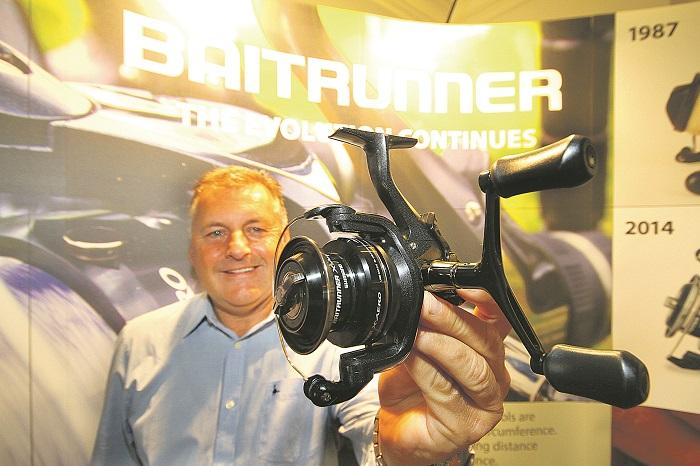 Baitrunner%20main1.jpg
