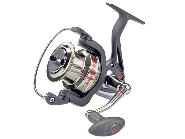 Nash-Dwarf-BP-6-reel.jpg