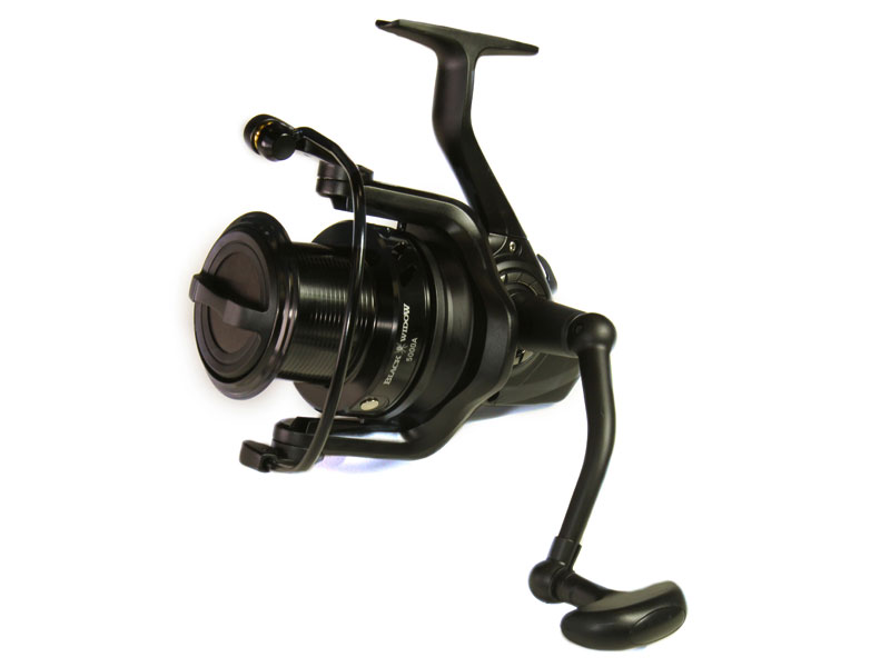 Daiwa-Black-Widow-reel2.jpg