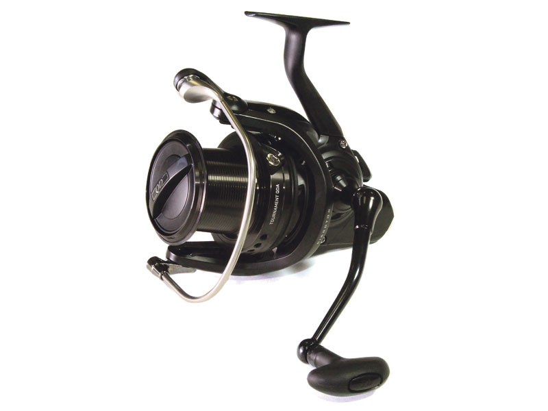 Daiwa-Tournament-QDA-reel.jpg