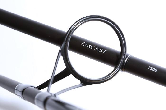 Emcast%20carp%20rods.JPG