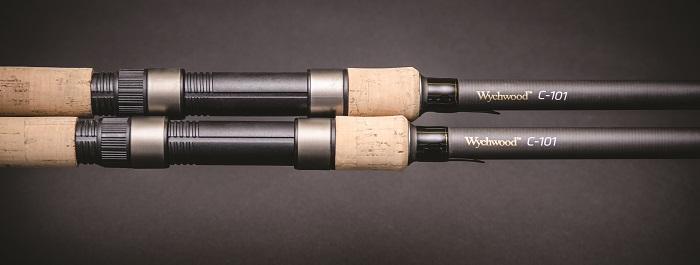 Wychwood%20C-101%20main%20DPS.jpg
