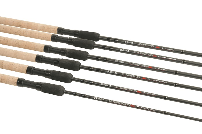 Preston%20Innovations%20Competition%20Pro%20rods.jpg