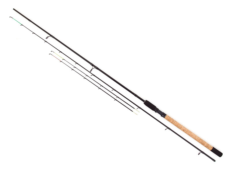 Browning-F1-Wand.jpg