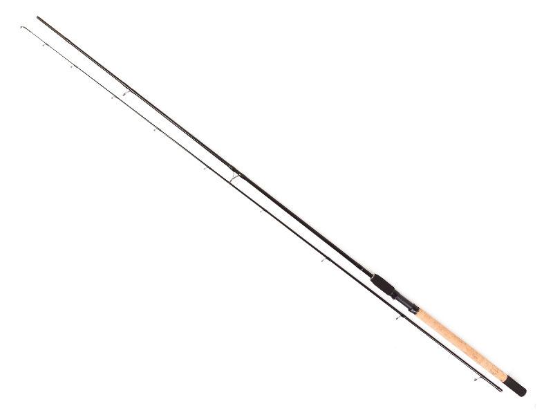 Browning-Micro-Waggler-10ft.jpg