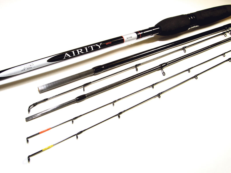 Daiwa-Airity-1011PW-rod.jpg